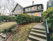 314 W 15th Avenue, Vancouver image