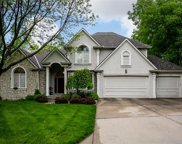 5717 Willow Court, Parkville image