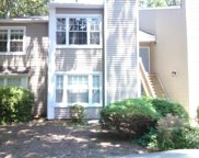9 Pheasant Meadow Unit #9, Galloway Township image
