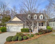3447 Toomer Kiln Circle, Mount Pleasant image