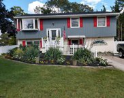27 Chapman Blvd, Somers Point image