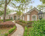 6620 EPPING FOREST WAY N, Jacksonville image