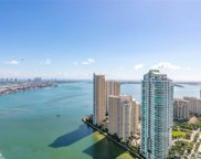 300 S Biscayne Blvd Unit #PH-4002, Miami image