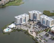 10520 Boardwalk Loop Unit 604, Lakewood Ranch image