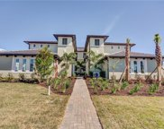 7445 Divot Loop, Lakewood Ranch image