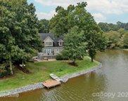 8126 Lake Providence  Drive, Matthews image