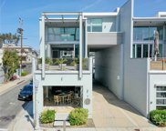 501 30th Street, Newport Beach image