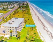 1595 Highway A1a Unit #101, Satellite Beach image