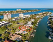 725 Island Way, Clearwater image