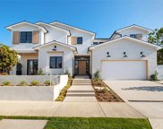 921 Cliff Drive, Newport Beach image