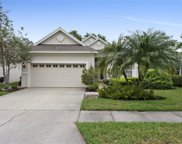 9414 Greenpointe Drive, Tampa image