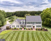 17530 Hardy   Road, Mount Airy image