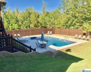 332 Asbury Way, Odenville image