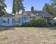 8426 SW 121 Street SW, Lakewood image