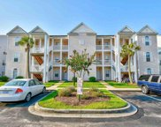 114 Fountain Pointe Ln. Unit 201, Myrtle Beach image