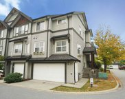 1055 Riverwood Gate Unit 55, Port Coquitlam image