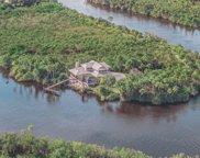 557 SE Hidden River Drive, Port Saint Lucie image