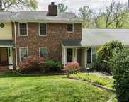 104 Birch Grove, Spartanburg image