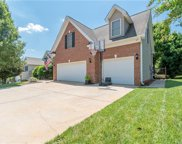 152  Quail Haven Drive, Troutman image