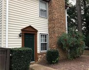 1012 Saint Andrews Way Unit A, South Chesapeake image