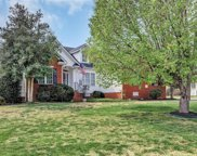 8710 Royal Birkdale Drive, Chesterfield image