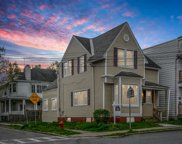 188 COLUMBIA ST, Cohoes image