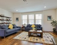369 Expedition Ln, Milpitas image