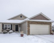 1304 SW Stanfield Road, Lee's Summit image