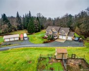 2708 Brown Rd, Ferndale image