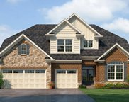 Lot 44 Justice Valley St, Knoxville image
