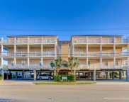 817 S Ocean Blvd. Unit 204, North Myrtle Beach image
