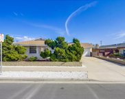 4321 Moraga Ave, Clairemont/Bay Park image