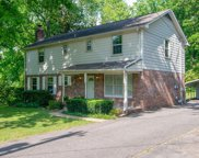 1046 Percy Warner Blvd, Nashville image