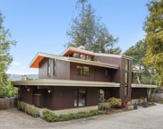 780 W California Way, Woodside image