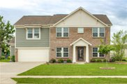 5577 Woodhammer  Trail, Mccordsville image