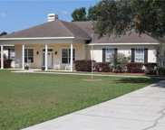 13921 Curley Road, Dade City image