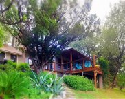 14217 Red Feather, Austin image