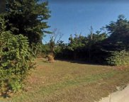 5840 Sea Bass RD, Bokeelia image