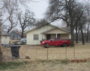 13000 SE 74th Street, Oklahoma City image