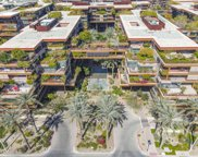 7151 E Rancho Vista Drive Unit #6008, Scottsdale image