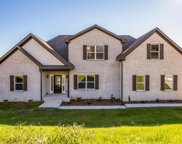 1707 Aster Dr, Columbia image
