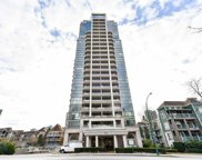 3070 Guildford Way Unit 606, Coquitlam image
