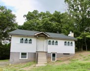 33 Mchenry Dr, Rome image