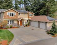 22315 95th Place W, Edmonds image