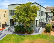 3579 Third Avenue, Mission Hills image