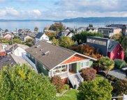 2215 28th Street, Tacoma image