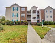904 Litchfield Way Unit #E, Wilmington image