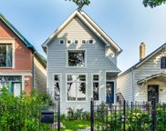 2110 West Barry Avenue, Chicago image