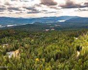Lot 23 Mountain Creek Rd, Sandpoint image