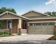 5734 Eagle River Place, Brighton image